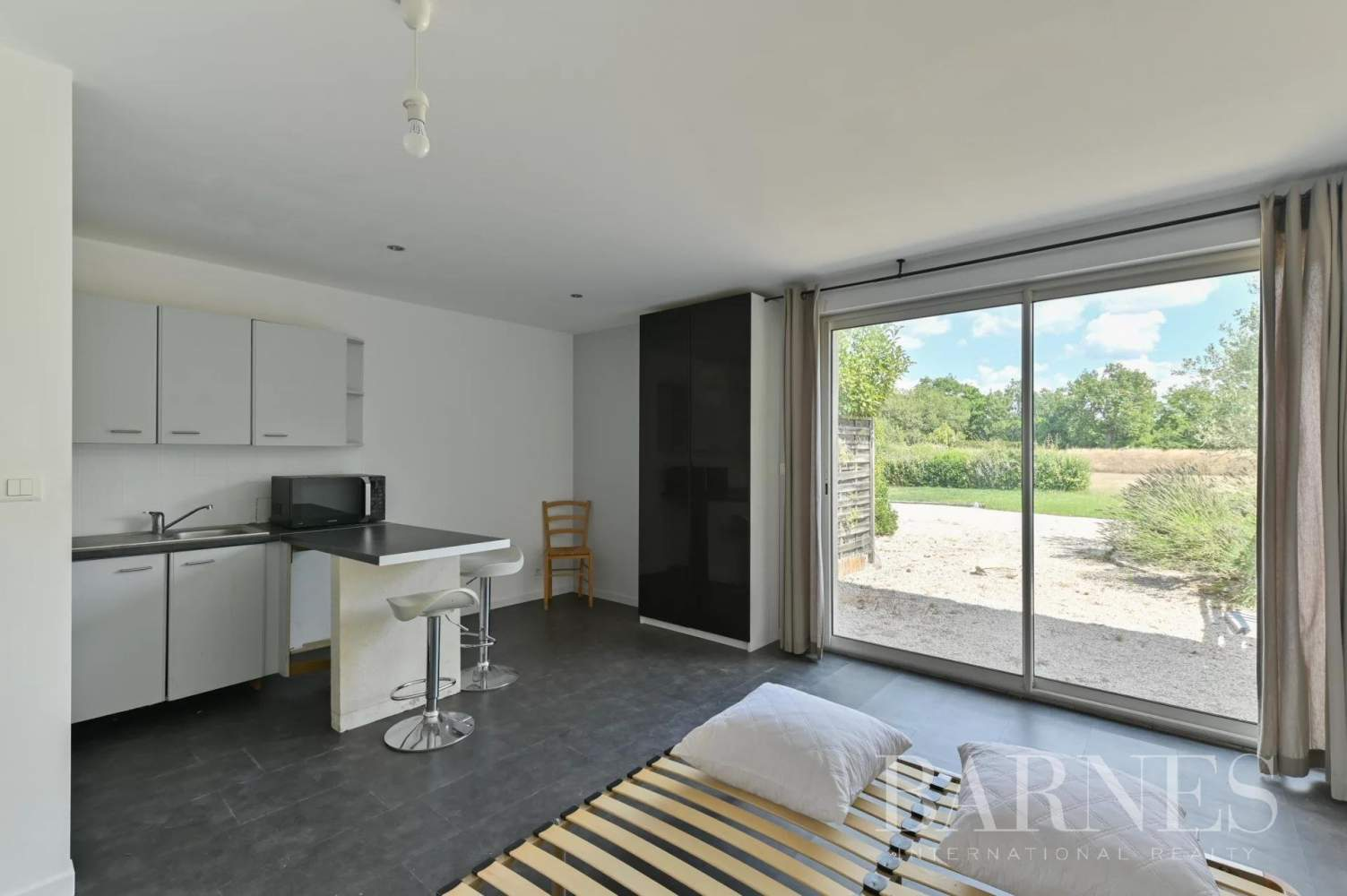 Aix-en-Provence  - Casa 8 Cuartos 7 Habitaciones - picture 17