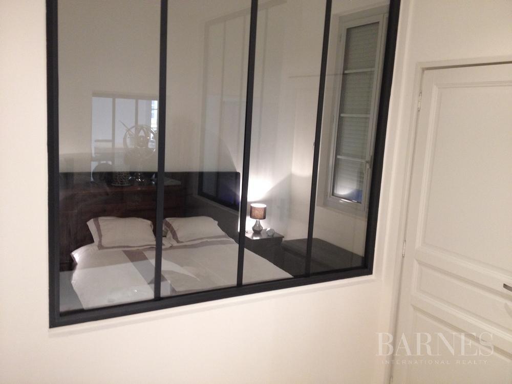 Aix-en-Provence  - Appartement 3 Pièces 2 Chambres - picture 5