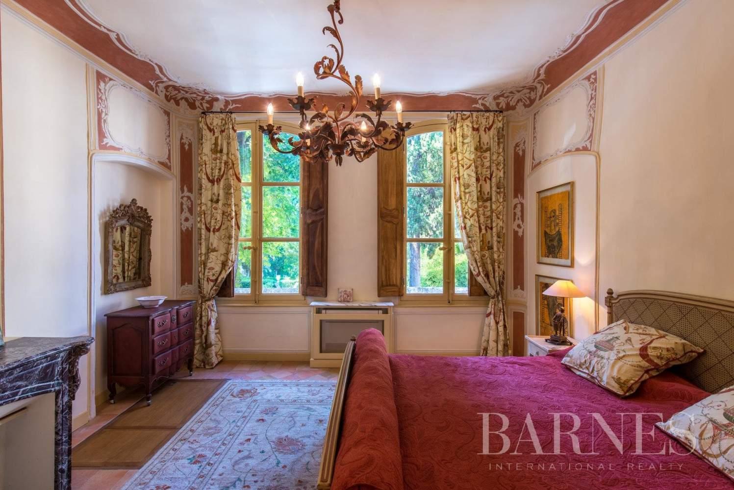 Aix-en-Provence  - Appartement 3 Pièces, 1 Chambre - picture 2