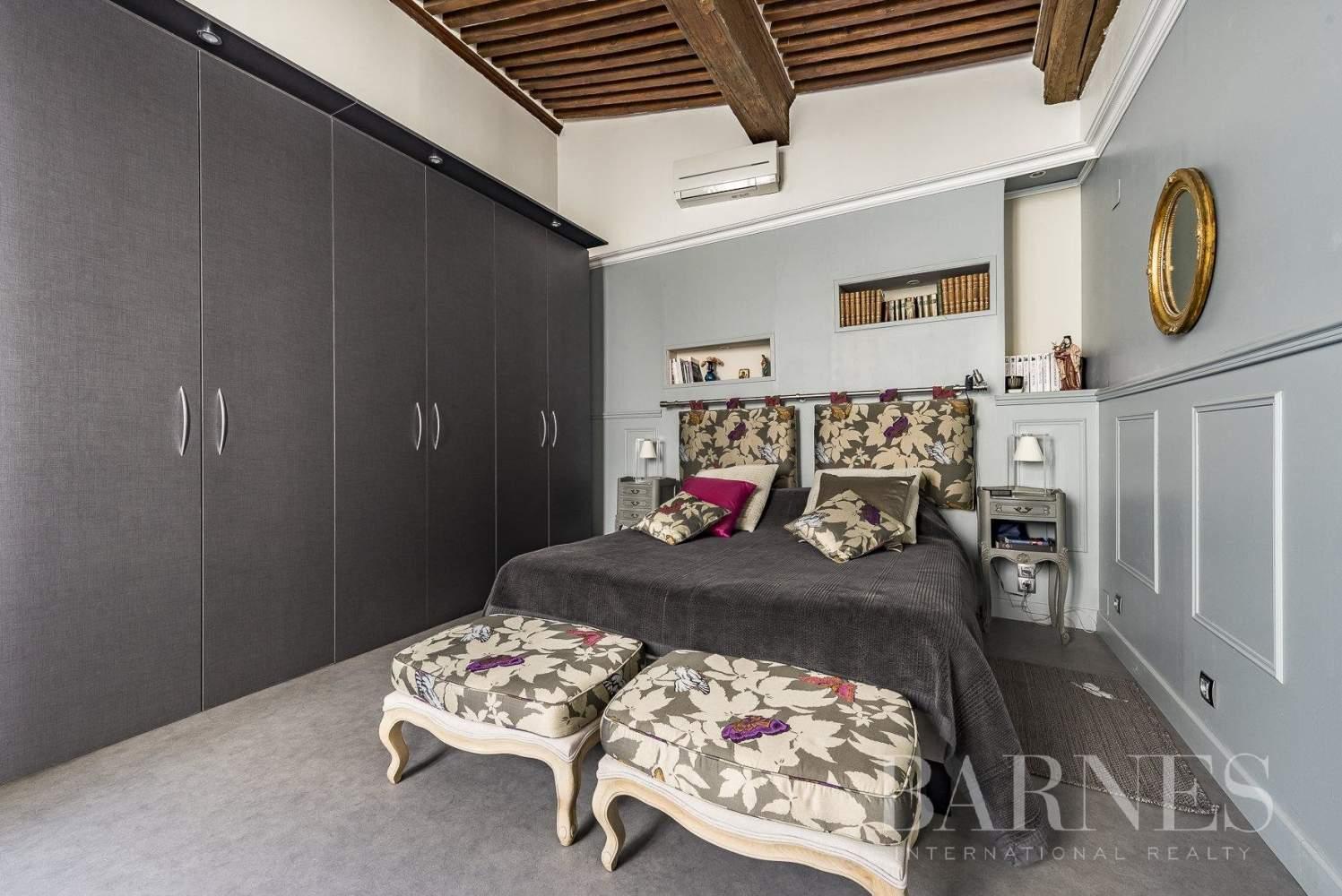 Aix-en-Provence  - Appartement 5 Pièces 2 Chambres - picture 8