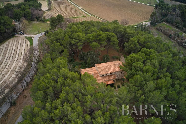 Aix-en-Provence  - Propriété 8 Pièces 3 Chambres - picture 2