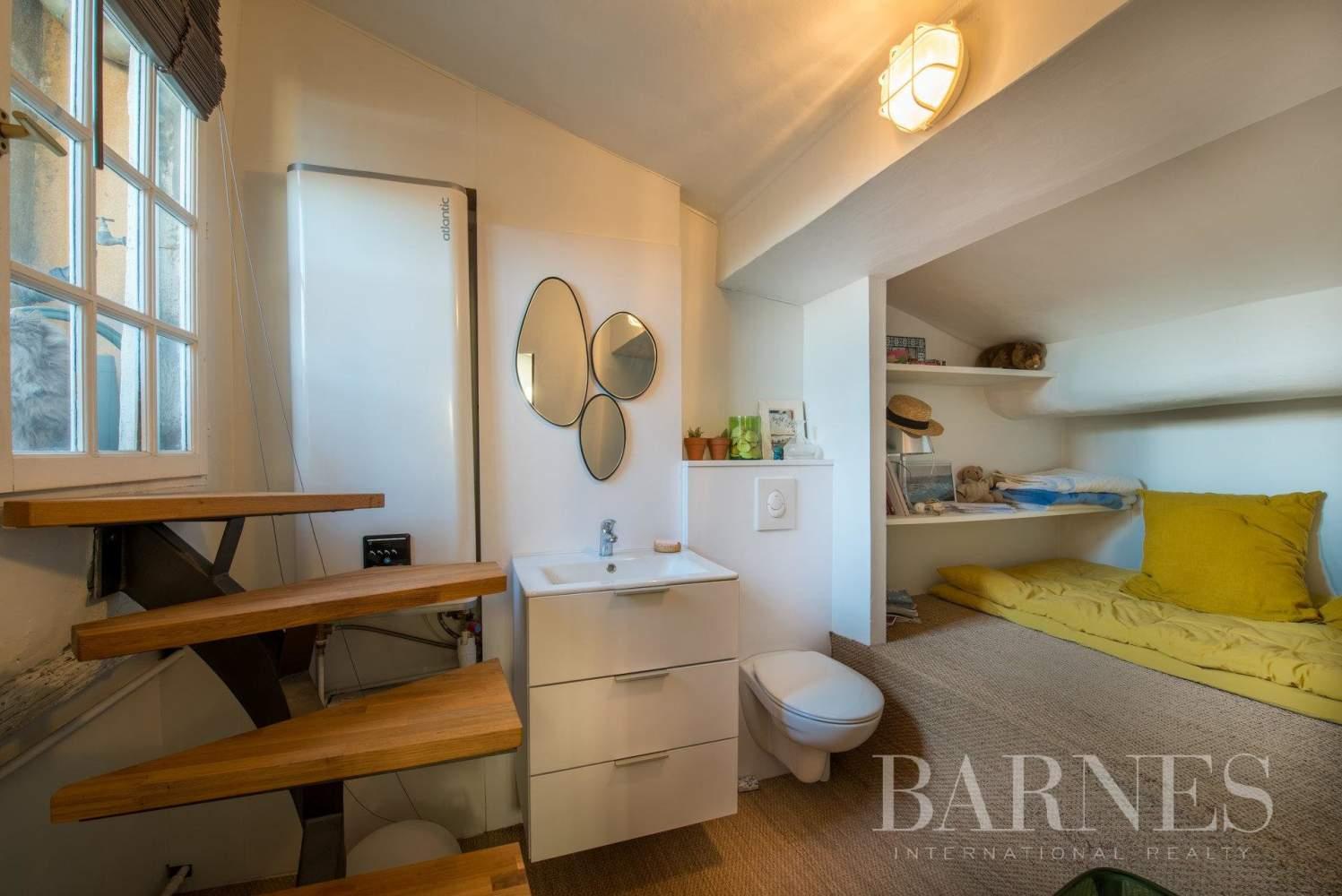 Aix-en-Provence  - Appartement 3 Pièces 2 Chambres - picture 10