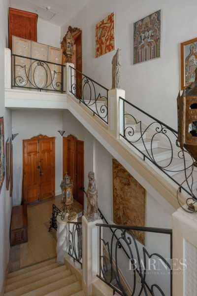 Marseille  - Maison 6 Pièces 5 Chambres