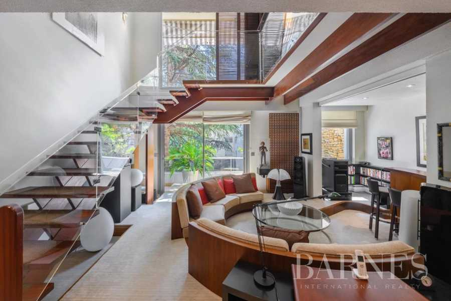 Marseille  - Apartment 3 Bedrooms