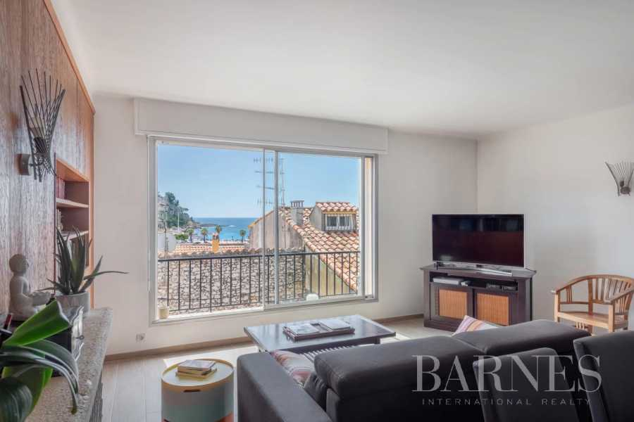 Cassis  - Appartement