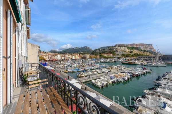 Appartement Cassis  -  ref 6230765 (picture 3)