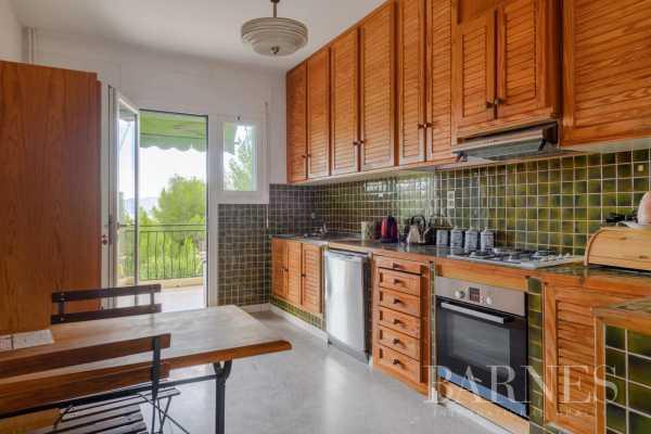 Apartment Marseille 13012  -  ref 6038952 (picture 3)