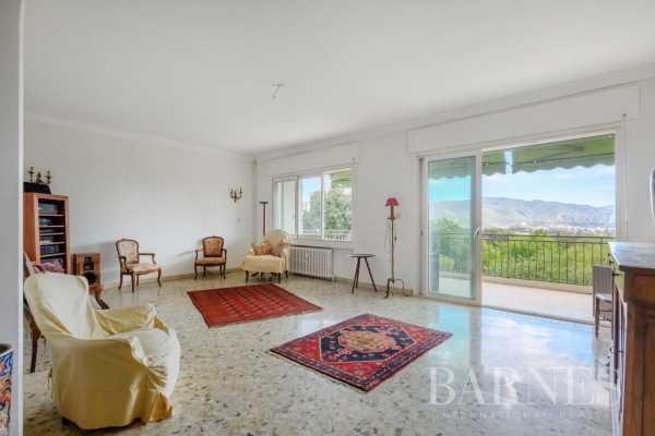 Apartment Marseille 13012  -  ref 6038952 (picture 2)