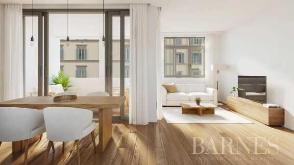 Appartement Marseille 13007  -  ref 5835884 (picture 2)