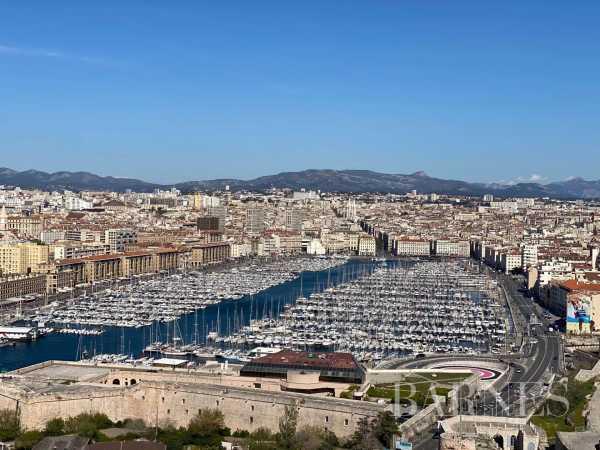 Apartment Marseille 13007  -  ref 5271484 (picture 2)