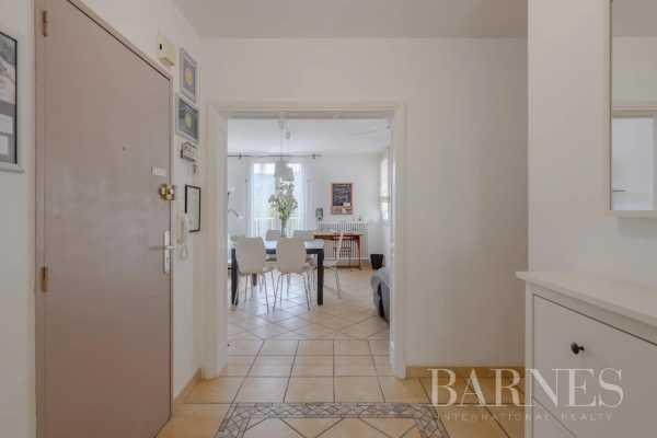 Appartement Cassis  -  ref 5558917 (picture 3)