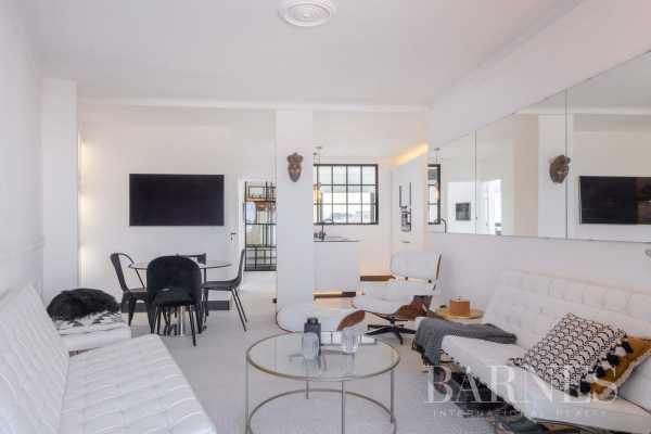 Appartement Marseille 13007  -  ref 6155077 (picture 3)