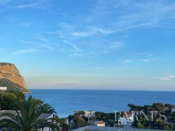 Appartement Cassis  -  ref 4127240 (picture 1)
