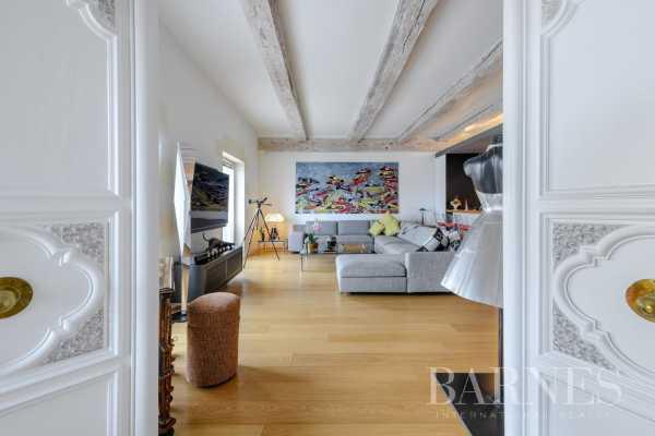 Appartement Marseille 13001  -  ref 4870653 (picture 3)