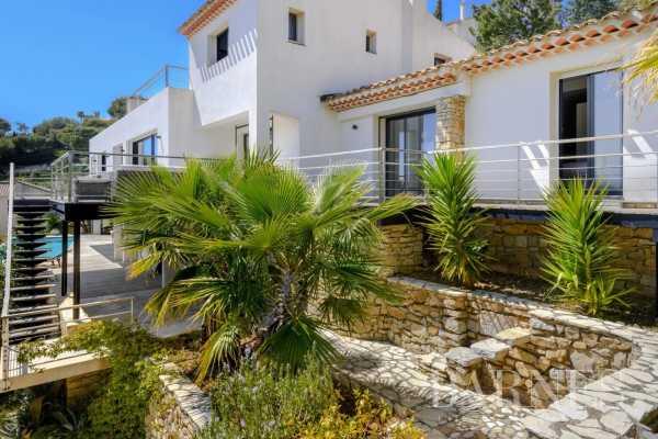Maison Cassis  -  ref 5484065 (picture 2)