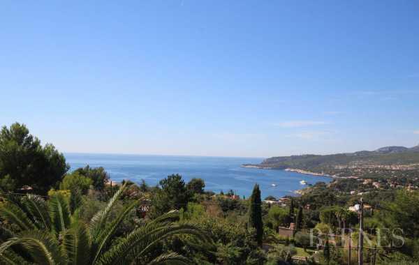 Villa Cassis  -  ref 3568891 (picture 1)