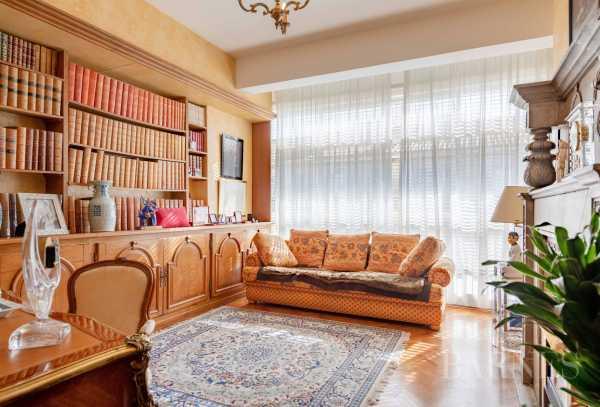 Appartement Marseille 13008  -  ref 3395765 (picture 2)