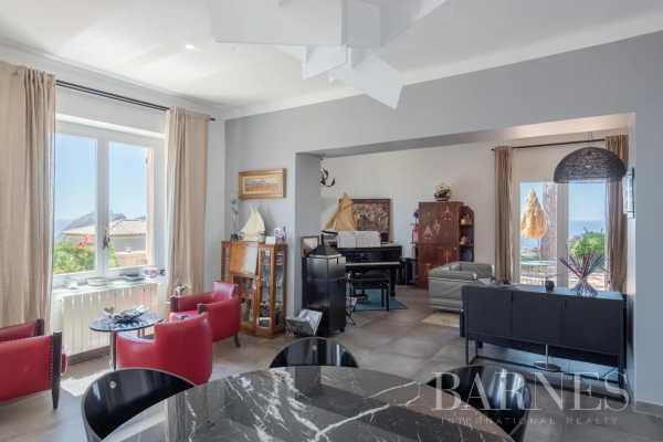 Maison La Ciotat  -  ref 5762308 (picture 3)