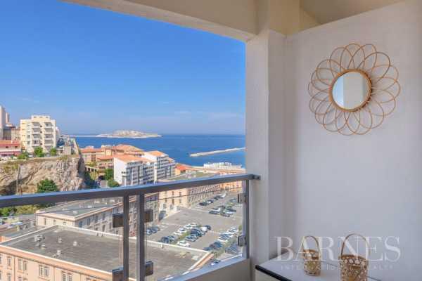 Appartement Marseille 13007  -  ref 6155077 (picture 2)