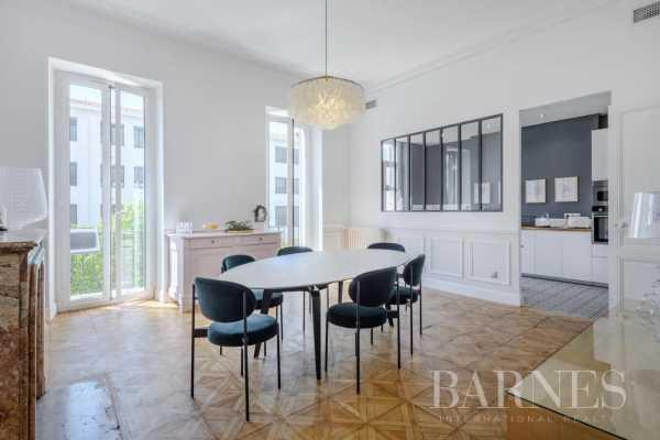 Apartment Marseille 13008  -  ref 5368724 (picture 2)