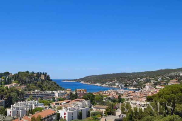 Appartement Cassis  -  ref 5755897 (picture 2)