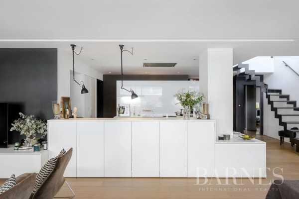 Apartment Marseille 13008  -  ref 5283168 (picture 2)
