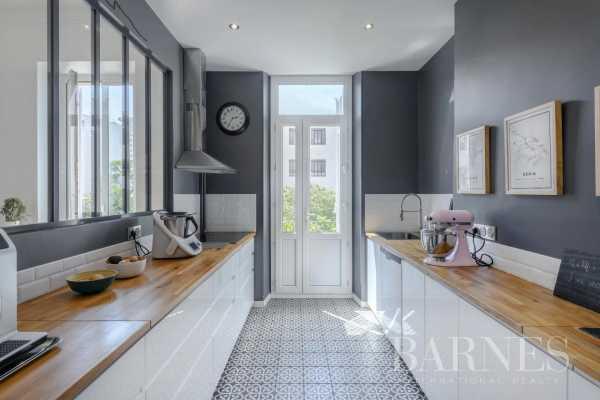 Apartment Marseille 13008  -  ref 5368724 (picture 3)