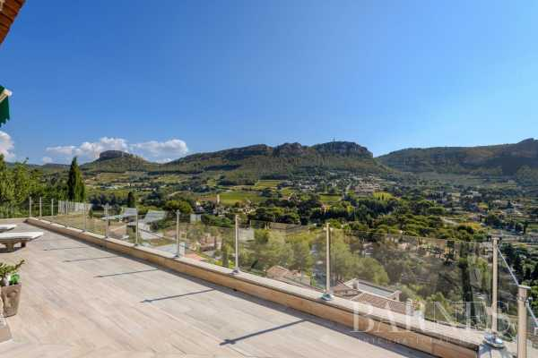 Appartement Cassis  -  ref 6218523 (picture 2)
