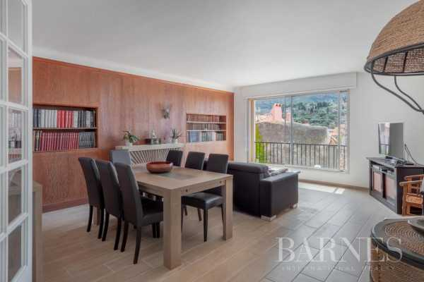 Apartment Cassis  -  ref 5849007 (picture 3)