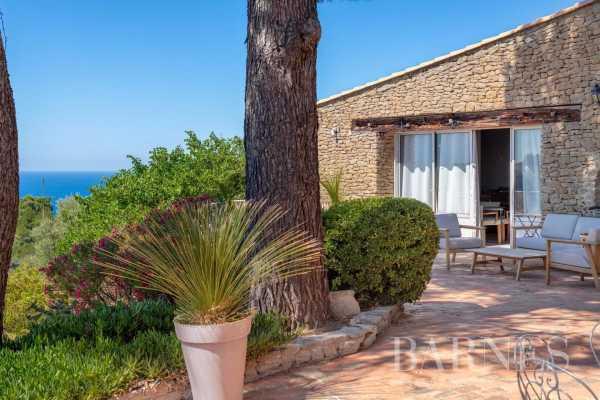 Maison La Ciotat  -  ref 5762308 (picture 1)