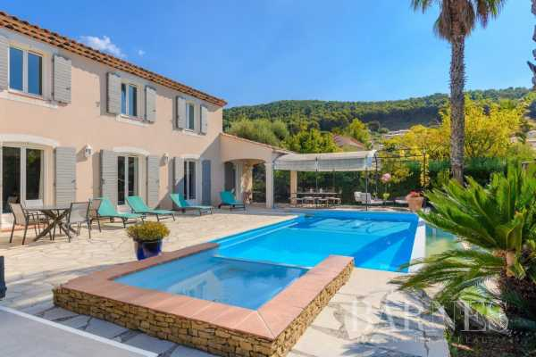 Maison Ceyreste  -  ref 6111680 (picture 3)