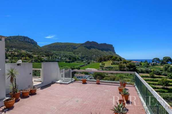 Appartement Cassis  -  ref 5755897 (picture 3)