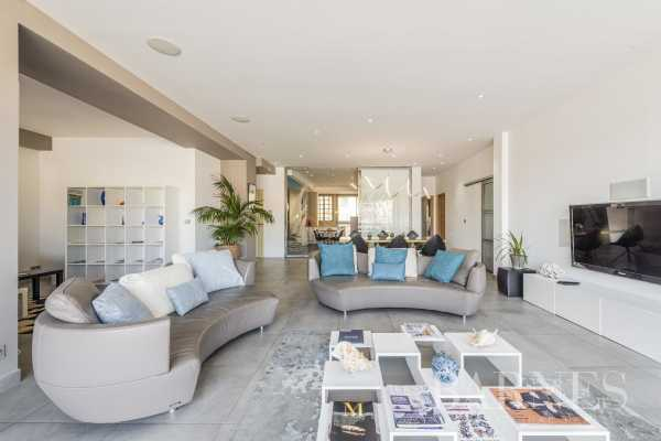 Appartement Marseille 13002  -  ref 4123784 (picture 2)
