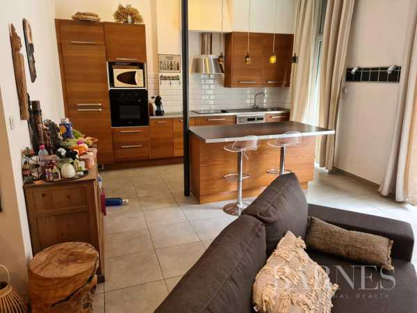 Appartement Marseille 13006  -  ref 5152603 (picture 2)