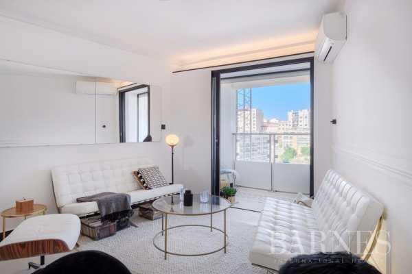 Appartement Marseille 13007  -  ref 6155077 (picture 1)