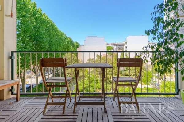 Appartement Marseille 13008  -  ref 5456091 (picture 1)