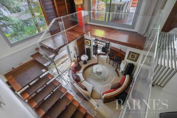 Apartment Marseille 13008  -  ref 5680170 (picture 2)