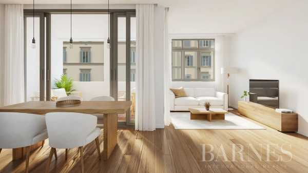 Appartement Marseille 13007  -  ref 6075473 (picture 2)