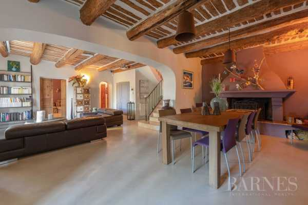 House Cassis  -  ref 3252077 (picture 1)