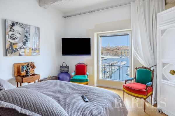 Appartement Marseille 13001  -  ref 4870653 (picture 1)