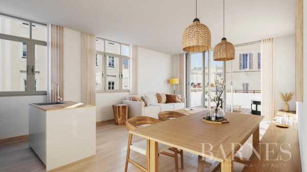 Appartement Marseille 13007  -  ref 5835718 (picture 1)