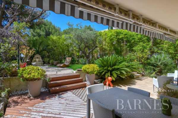 Appartement Marseille 13008  -  ref 5680170 (picture 3)