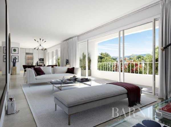 Appartement Marseille 13008  -  ref 5836416 (picture 1)