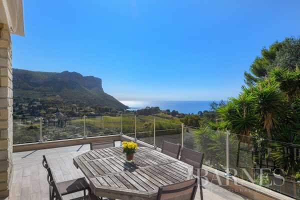Appartement Cassis  -  ref 6218523 (picture 1)