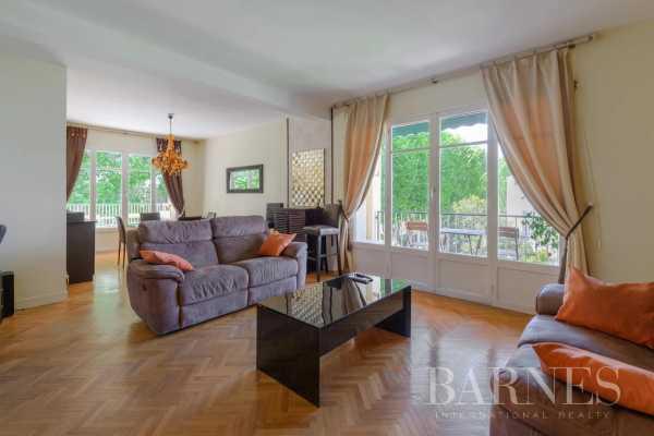Appartement Marseille 13008  -  ref 5456091 (picture 2)