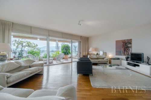 Apartment Marseille 13008  -  ref 2542463 (picture 1)