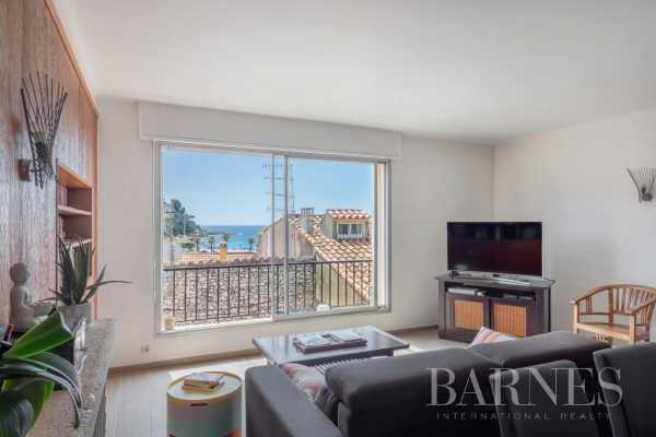 Appartement Cassis  -  ref 5849007 (picture 2)