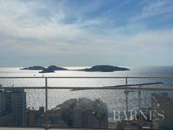 Apartment Marseille 13007  -  ref 5271484 (picture 3)