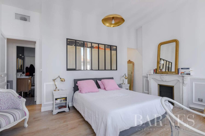 Marseille  - Appartement 7 Pièces 5 Chambres - picture 9