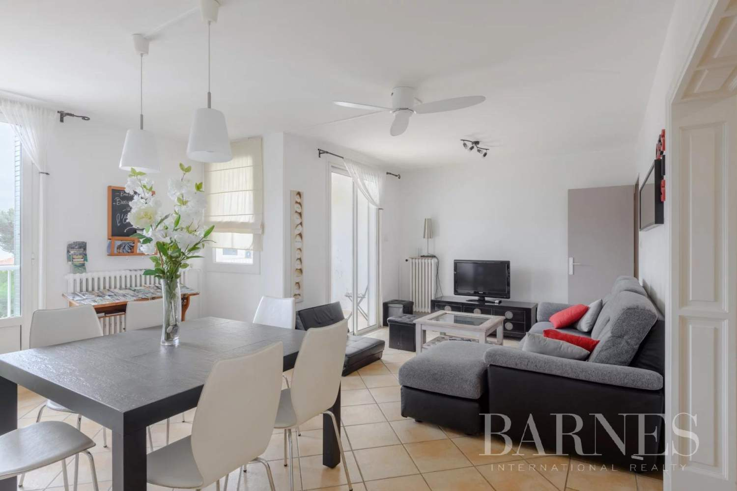 Cassis  - Apartment 3 Bedrooms - picture 5
